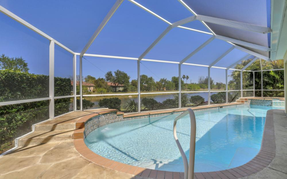8993 Cypress Preserve Pl, Fort Myers - Home For Sale 1527091885