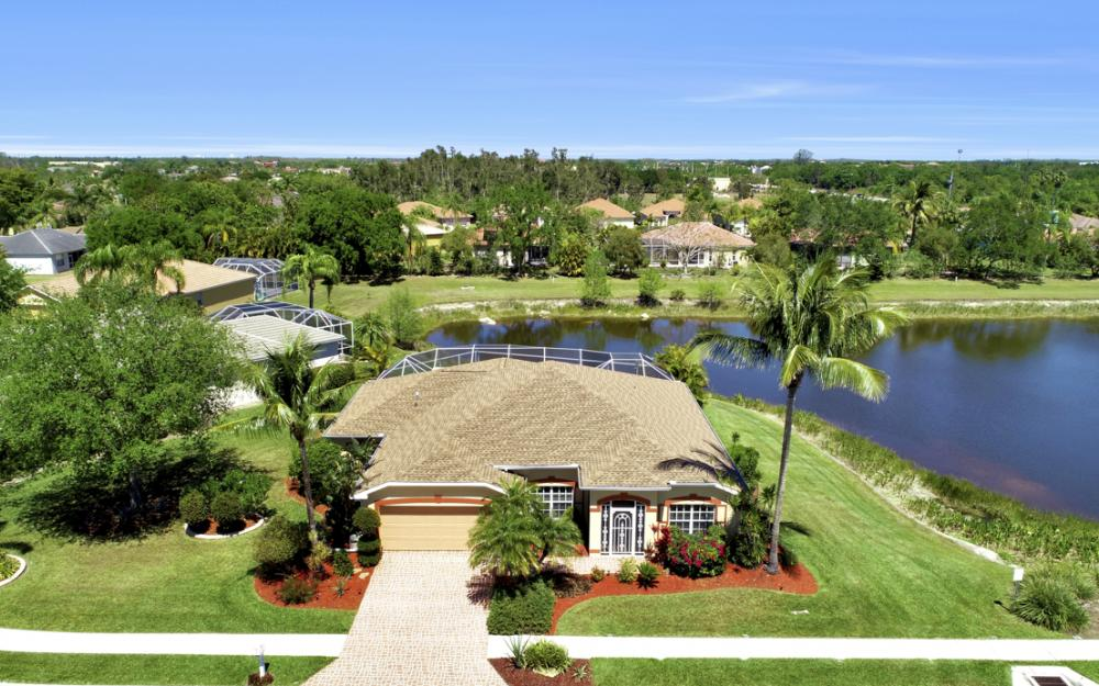 8993 Cypress Preserve Pl, Fort Myers - Home For Sale 1964919692