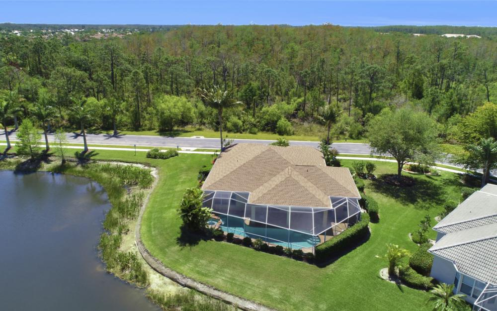 8993 Cypress Preserve Pl, Fort Myers - Home For Sale 109688747