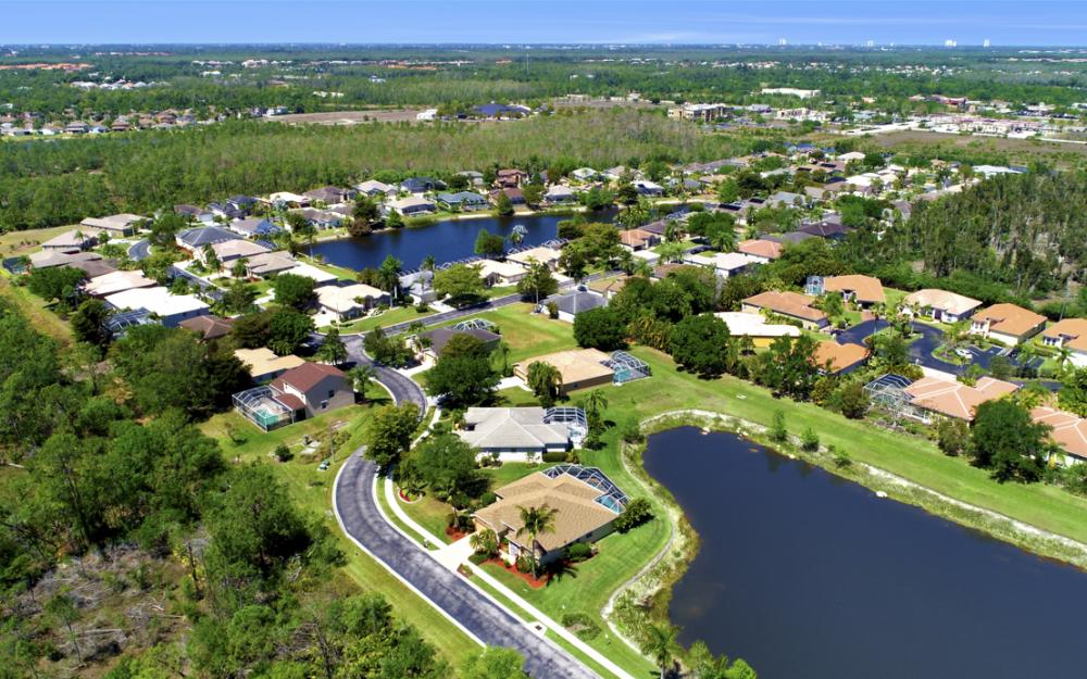 8993 Cypress Preserve Pl, Fort Myers - Home For Sale 1172783284