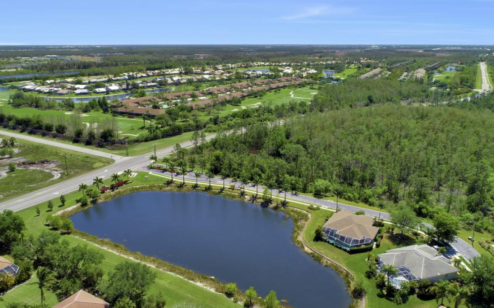 8993 Cypress Preserve Pl, Fort Myers - Home For Sale 92568689