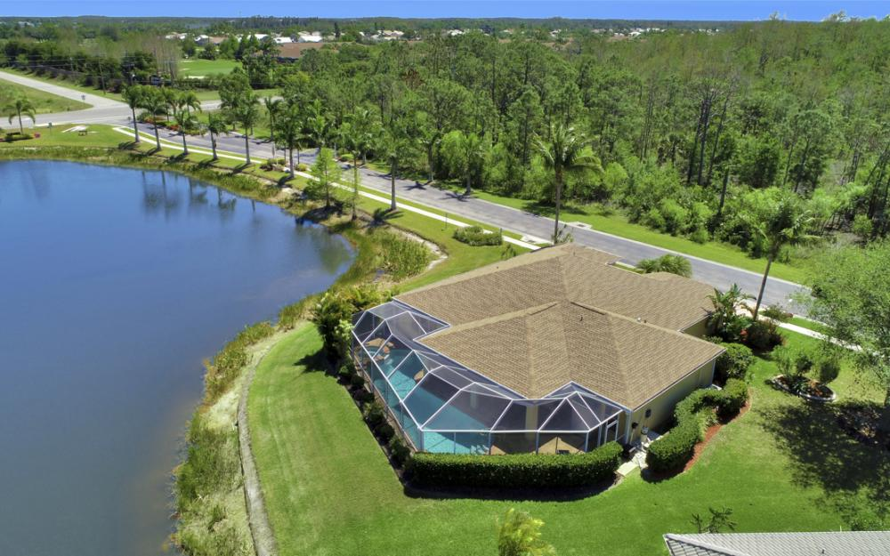 8993 Cypress Preserve Pl, Fort Myers - Home For Sale 607566030