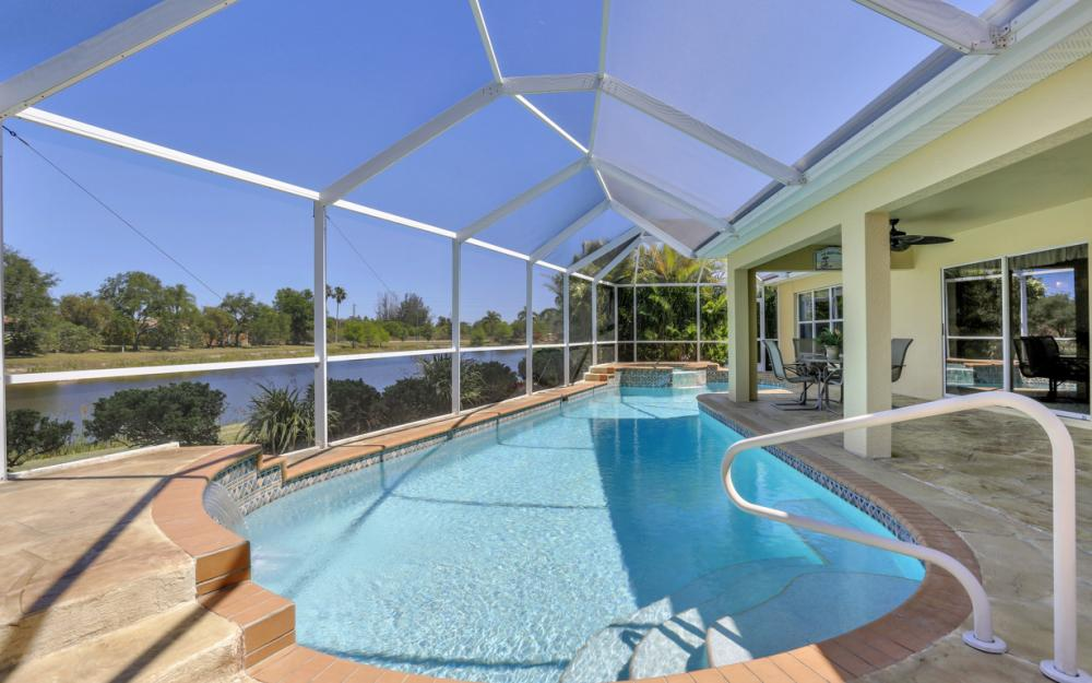 8993 Cypress Preserve Pl, Fort Myers - Home For Sale 740097862