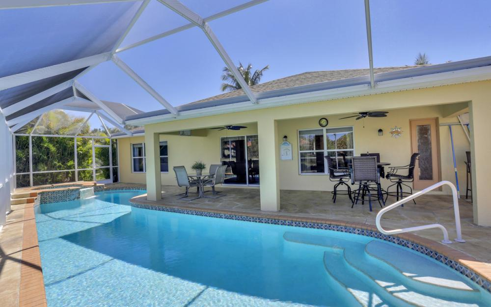 8993 Cypress Preserve Pl, Fort Myers - Home For Sale 258832955
