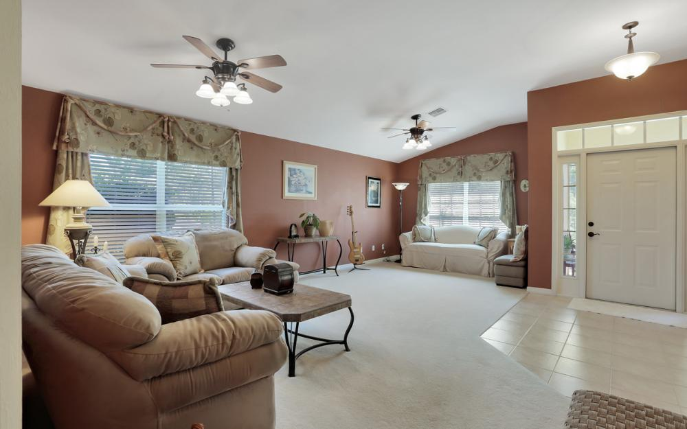 8993 Cypress Preserve Pl, Fort Myers - Home For Sale 73101221