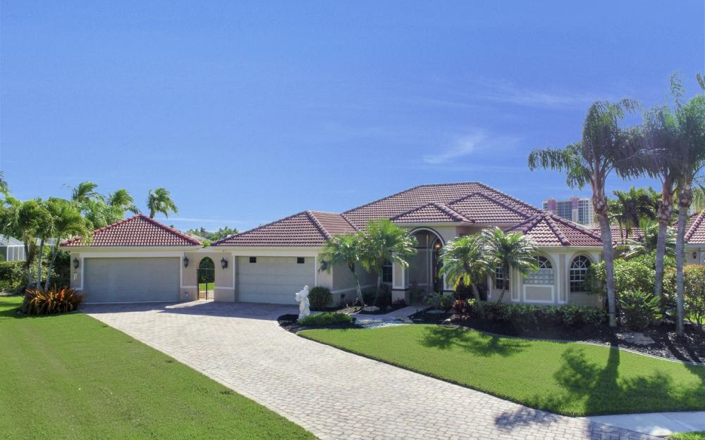 5611 Merlyn Ln, Cape Coral - Home For Sale 425181094