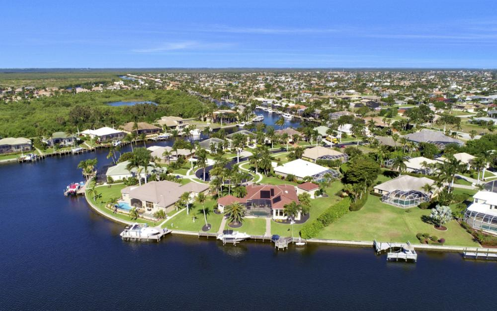 5611 Merlyn Ln, Cape Coral - Home For Sale 1357614493