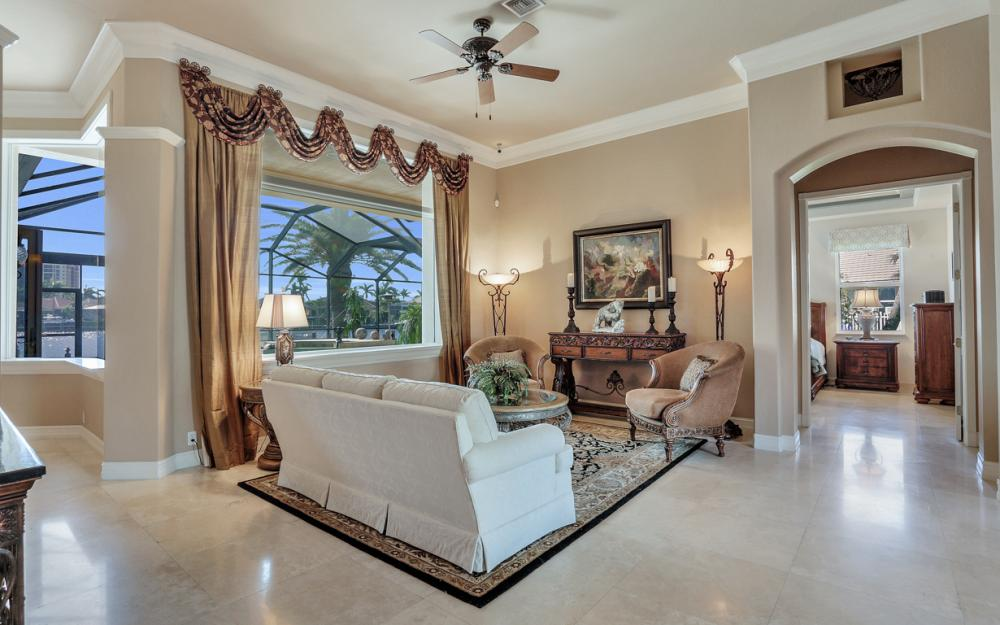 5611 Merlyn Ln, Cape Coral - Home For Sale 840251024