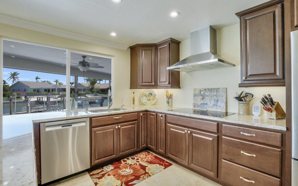 213 Windbrook Ct, Marco Island - Home For Sale 2072631689