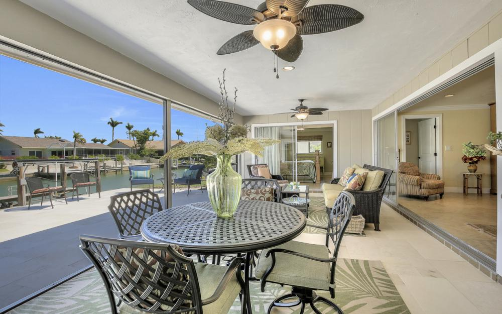 213 Windbrook Ct, Marco Island - Home For Sale 2127010130