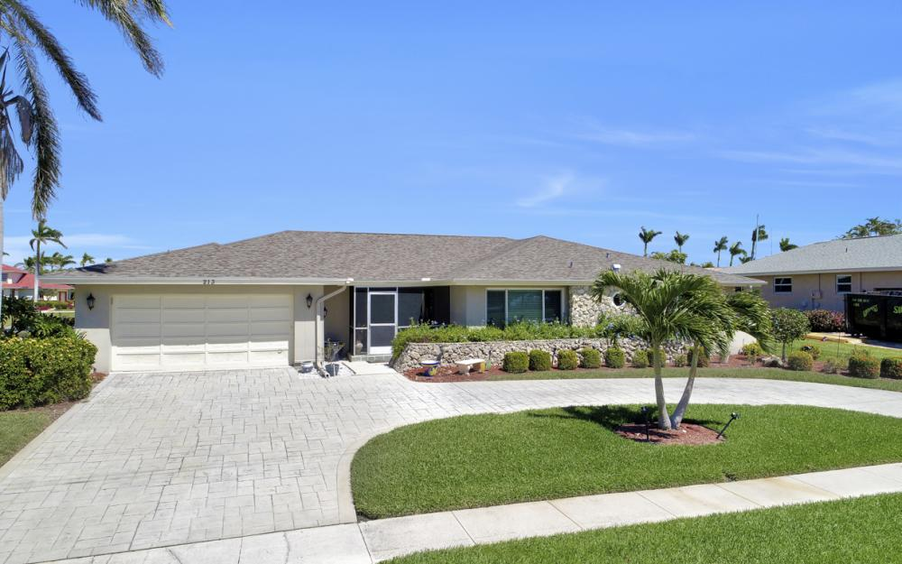 213 Windbrook Ct, Marco Island - Home For Sale 1381564375