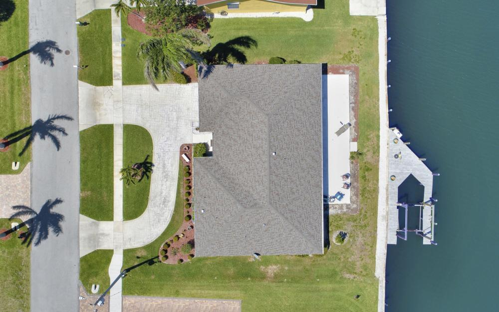 213 Windbrook Ct, Marco Island - Home For Sale 1450293321