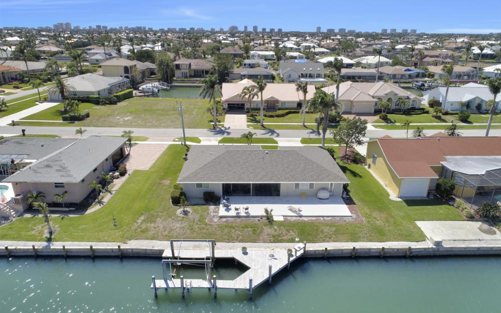 213 Windbrook Ct, Marco Island - Home For Sale 1743609958