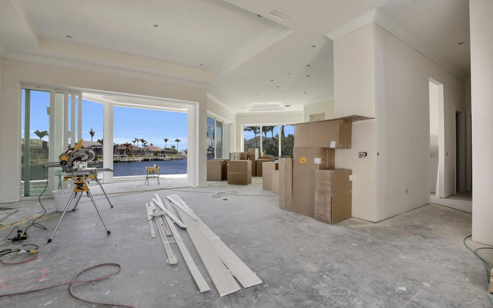 809 Amazon Ct, Marco Island - New Construction 1397426445