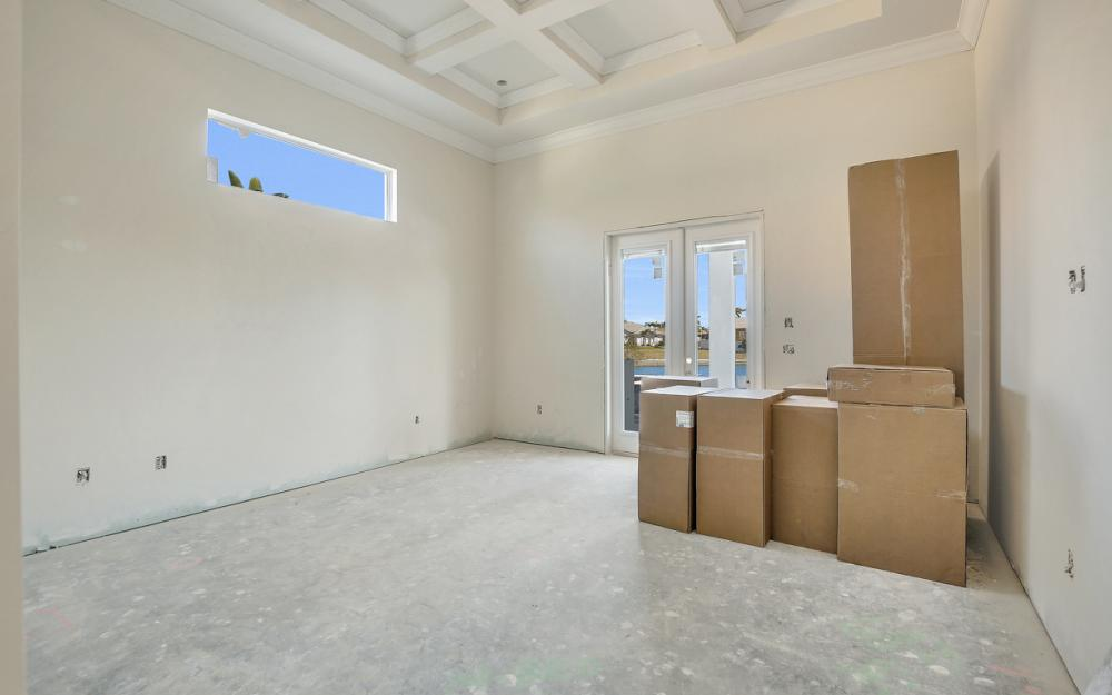 809 Amazon Ct, Marco Island - New Construction 706917739