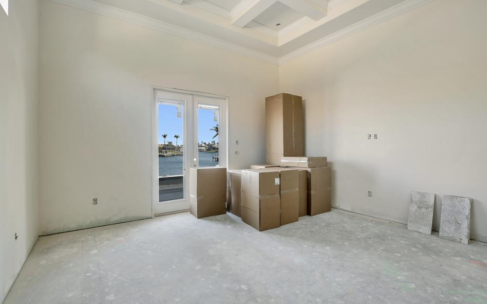 809 Amazon Ct, Marco Island - New Construction 1748796928