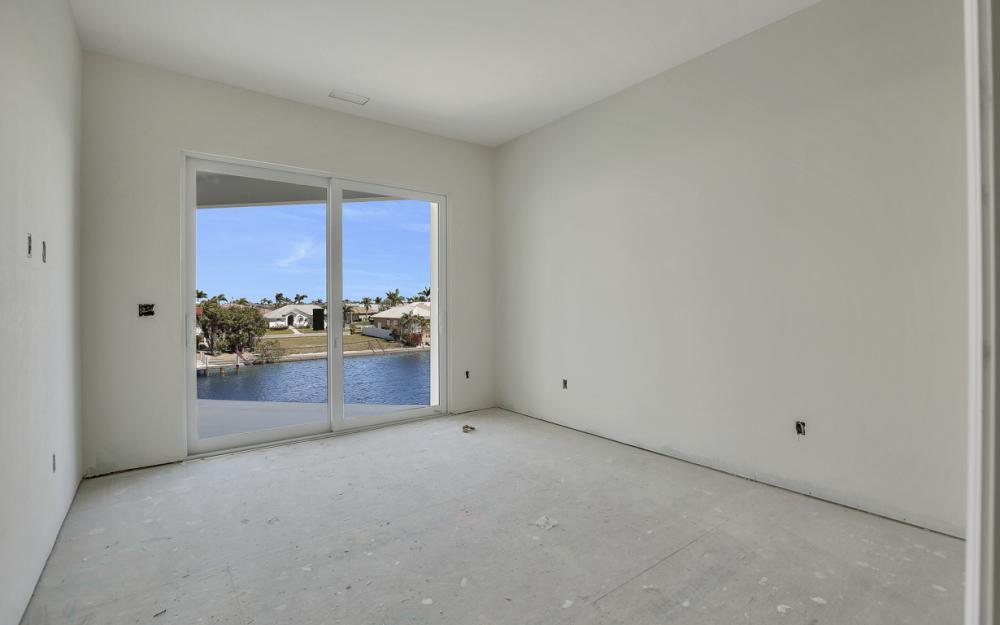 809 Amazon Ct, Marco Island - New Construction 1949240923