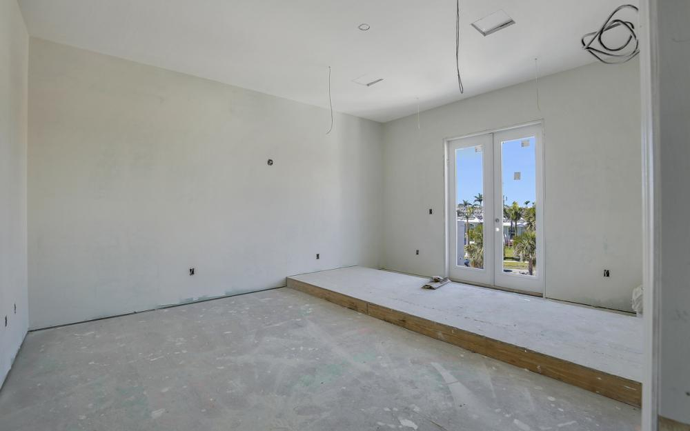 809 Amazon Ct, Marco Island - New Construction 823663996