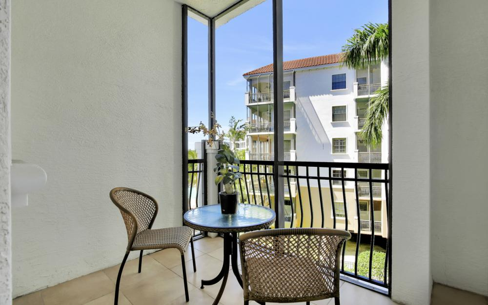 10733 Mirasol Dr #409, Miromar Lakes - Condo For Sale 796598382