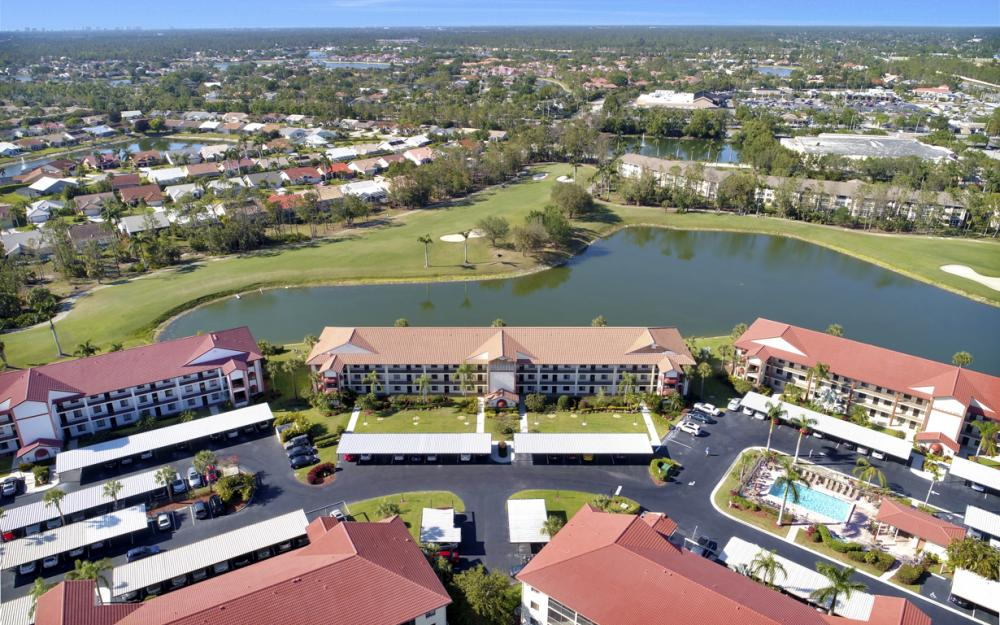 7320 Coventry Ct #724, Naples - Condo For Sale 744226176