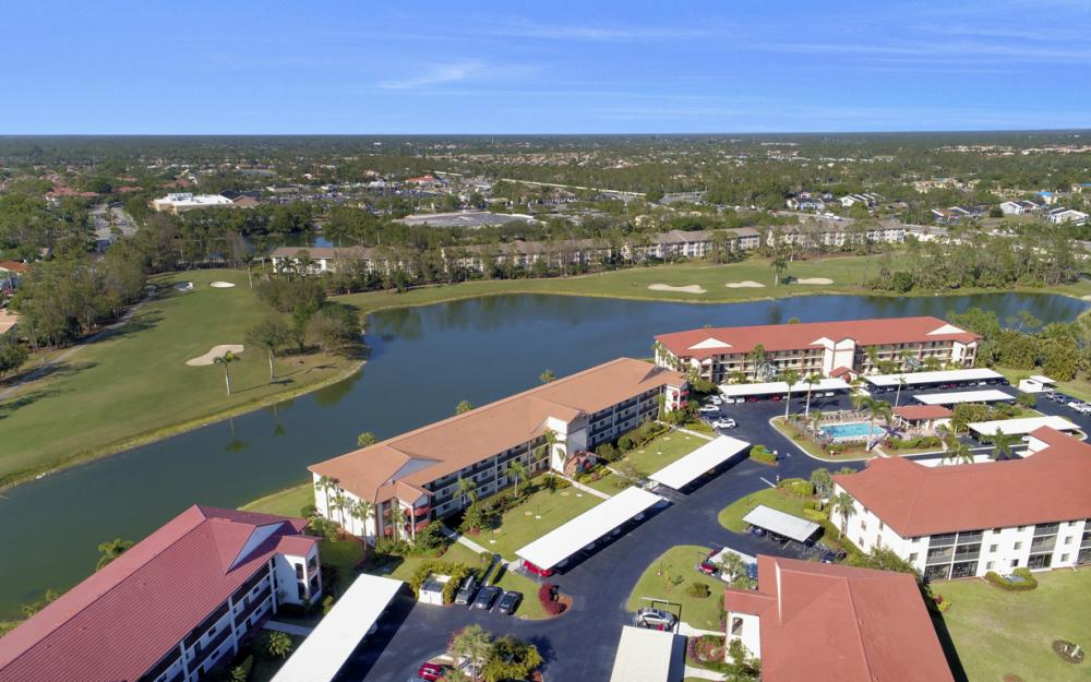 7320 Coventry Ct #724, Naples - Condo For Sale 660459783