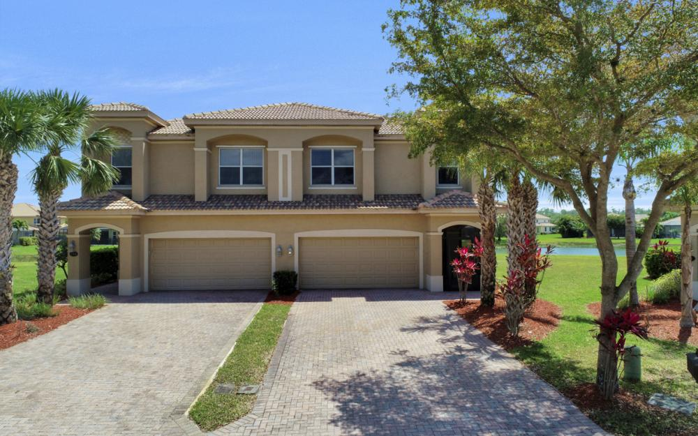 13625 Lesina Ct, Estero - Home For Sale 597518849