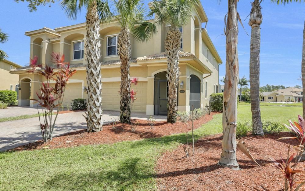 13625 Lesina Ct, Estero - Home For Sale 225190607