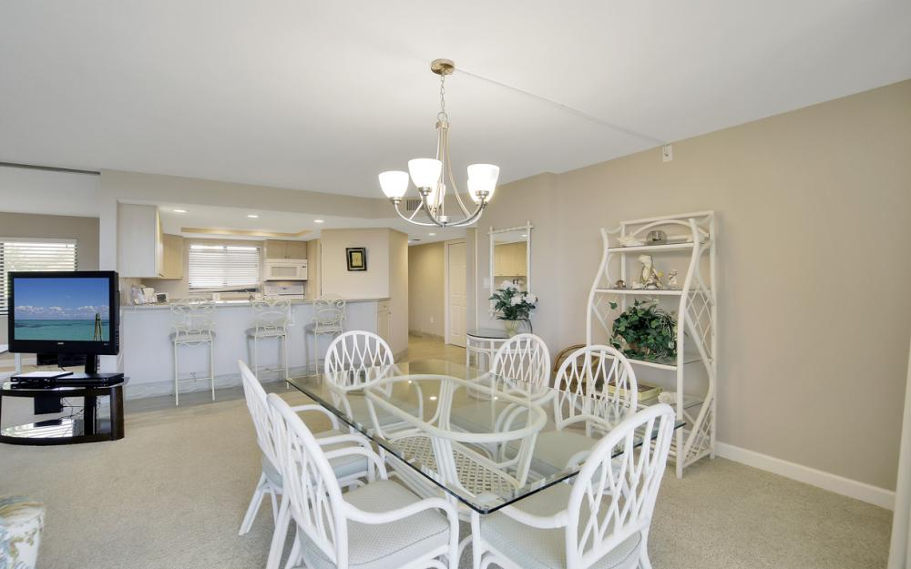 1401 Middle Gulf Dr #N403, Sanibel - Condo For Sale 339718590