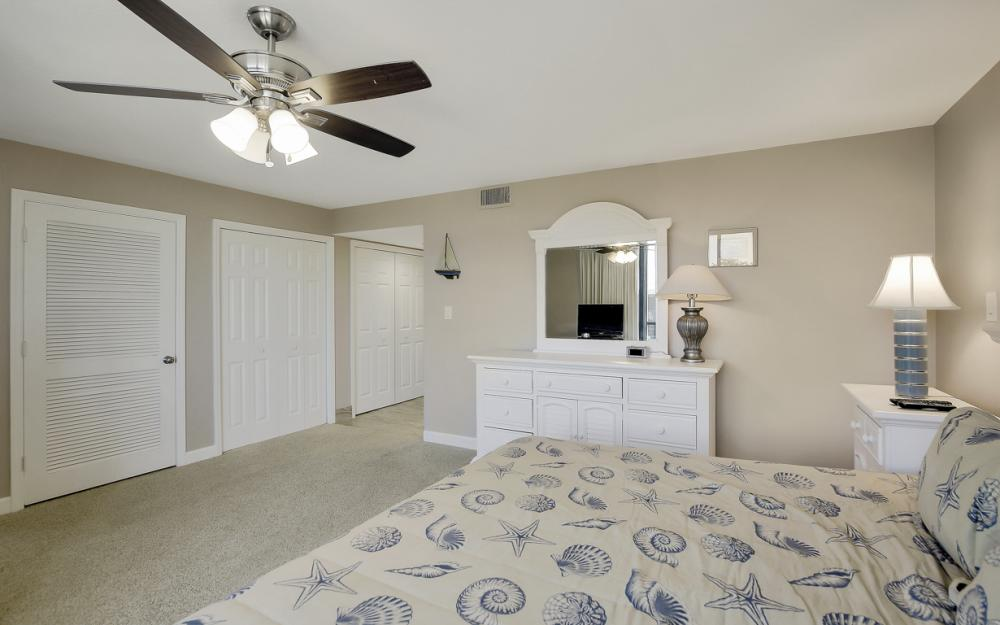 1401 Middle Gulf Dr #N403, Sanibel - Condo For Sale 1938230439