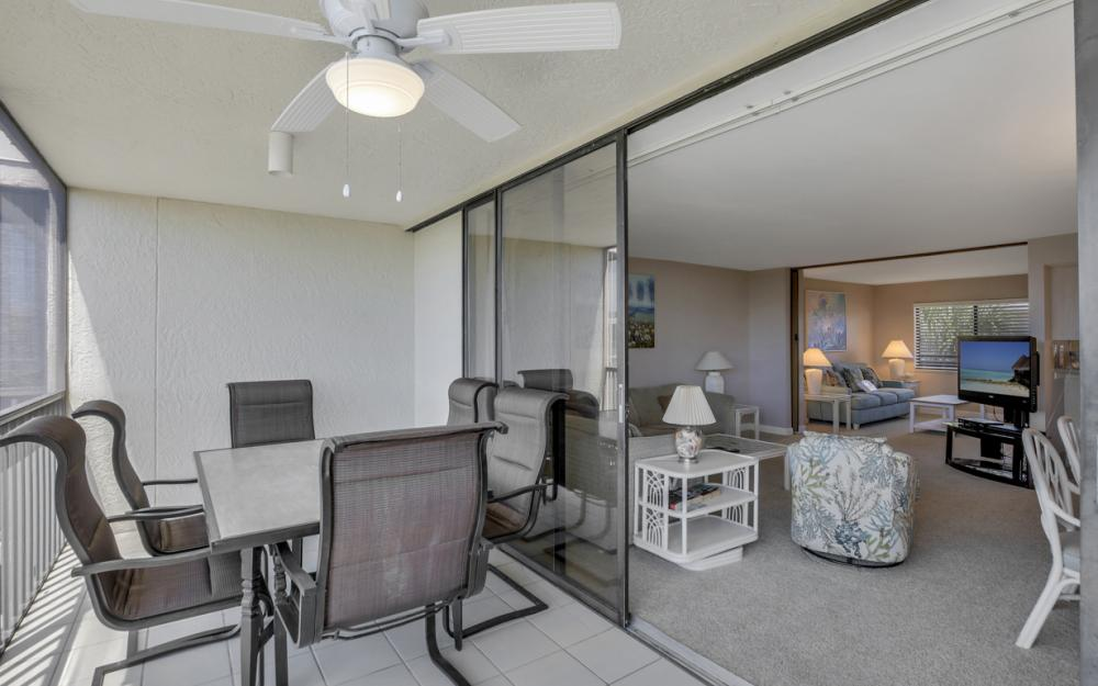 1401 Middle Gulf Dr #N403, Sanibel - Condo For Sale 1102891044