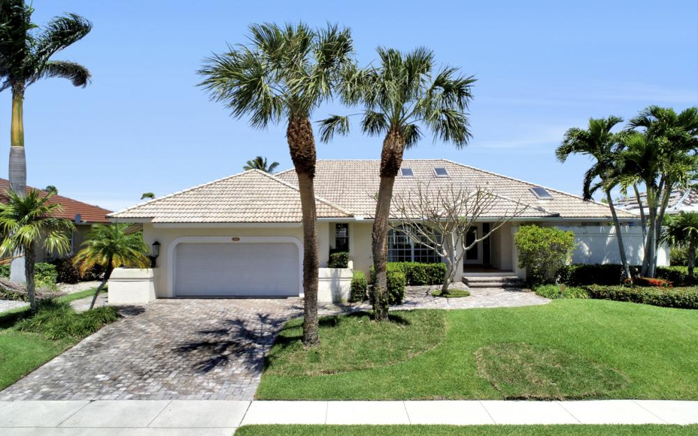 390 Henderson Ct, Marco Island -  Home For Sale 1584482427