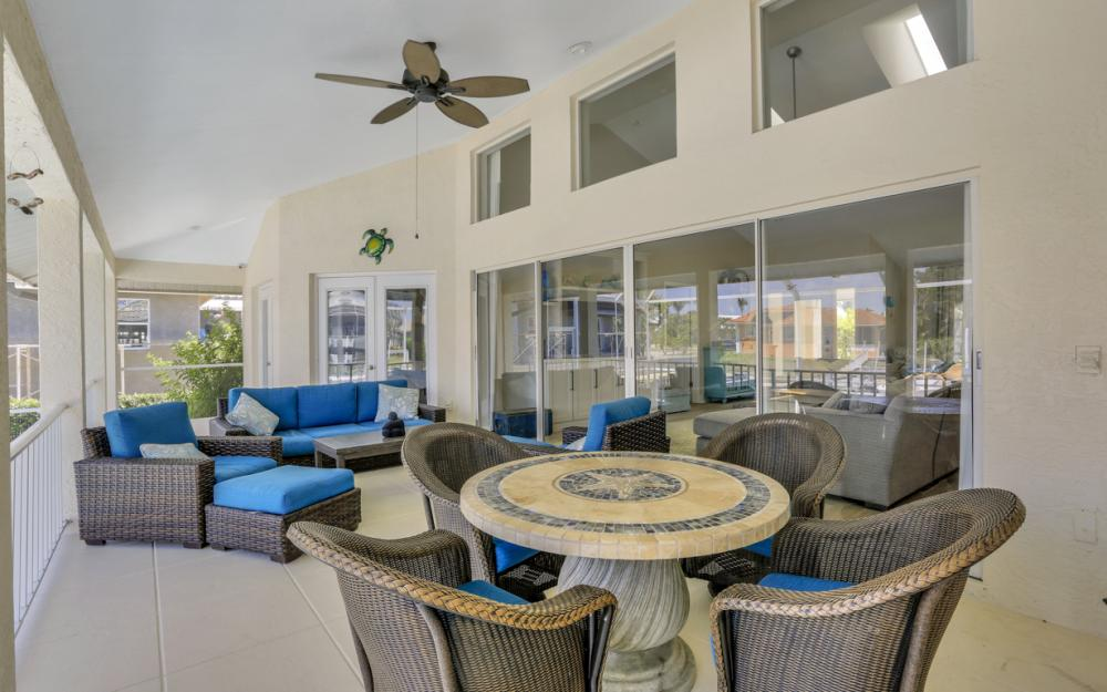390 Henderson Ct, Marco Island -  Home For Sale 820621360