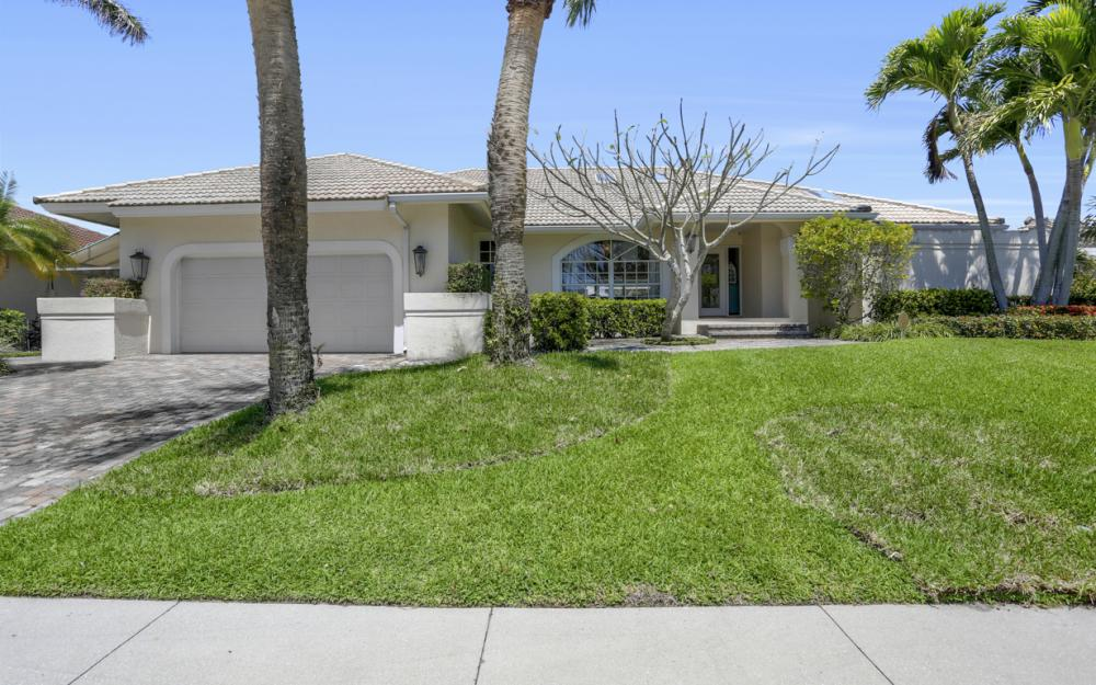 390 Henderson Ct, Marco Island -  Home For Sale 1643693283