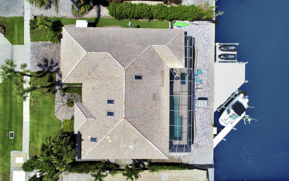 390 Henderson Ct, Marco Island -  Home For Sale 940708968