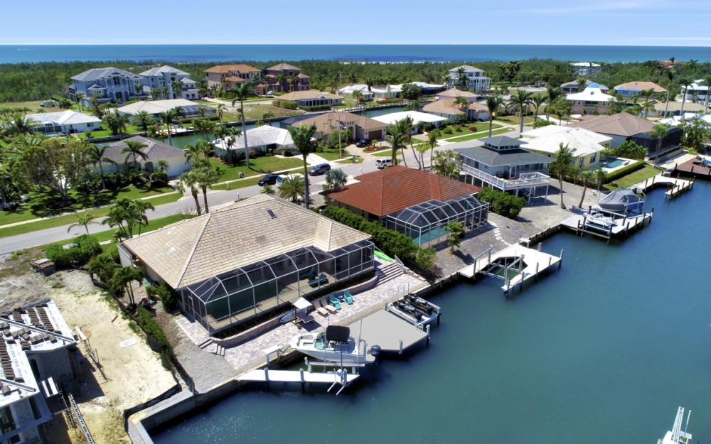 390 Henderson Ct, Marco Island -  Home For Sale 576464793