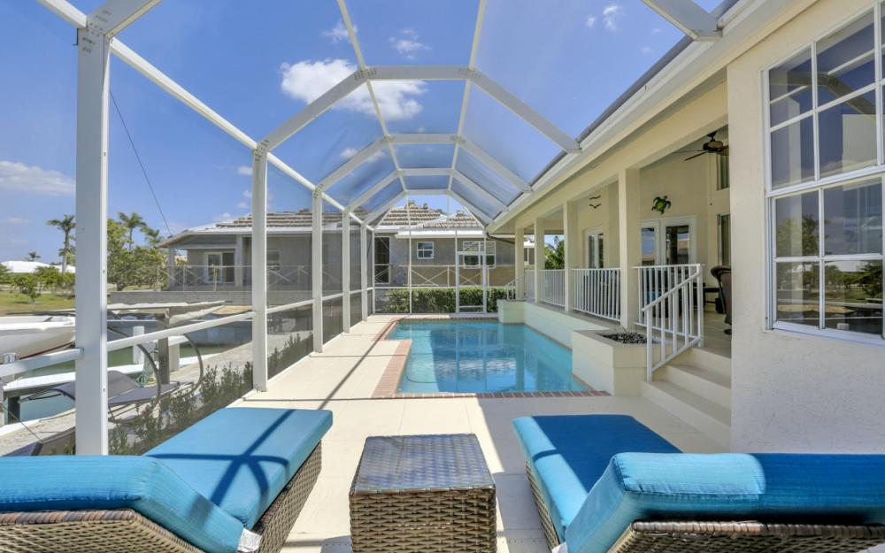 390 Henderson Ct, Marco Island -  Home For Sale 554704266