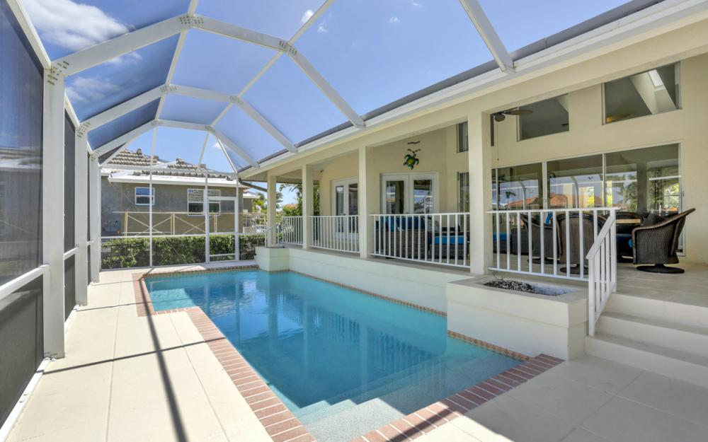 390 Henderson Ct, Marco Island -  Home For Sale 2045675169