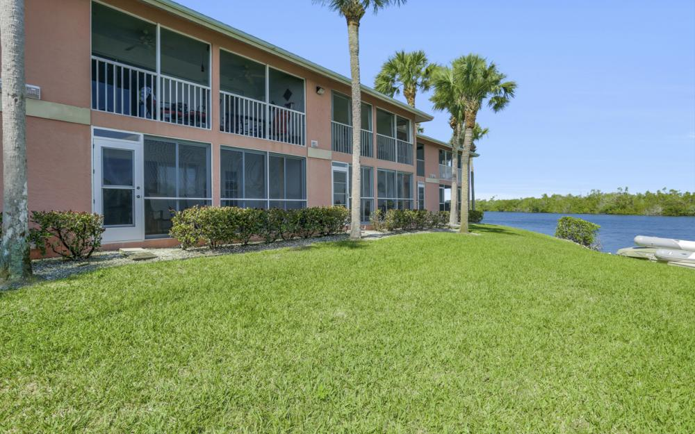 1335 Mainsail Dr #1304, Naples - Condo For Sale 434436703