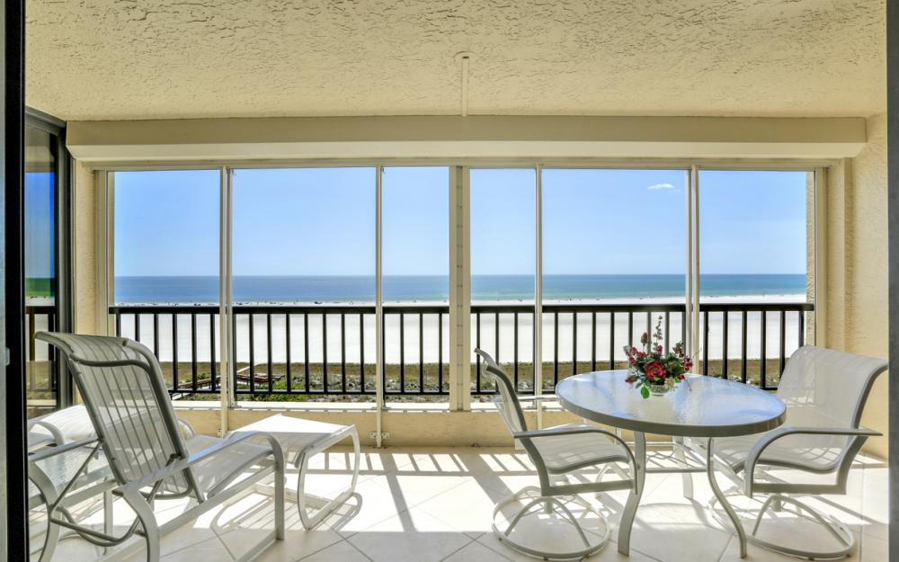100 N Collier Blvd #602, Marco Island - Condo For Sale 1942737764