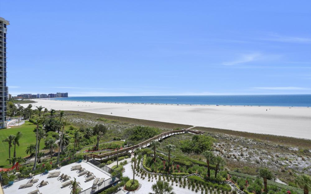 100 N Collier Blvd #602, Marco Island - Condo For Sale 1550484116