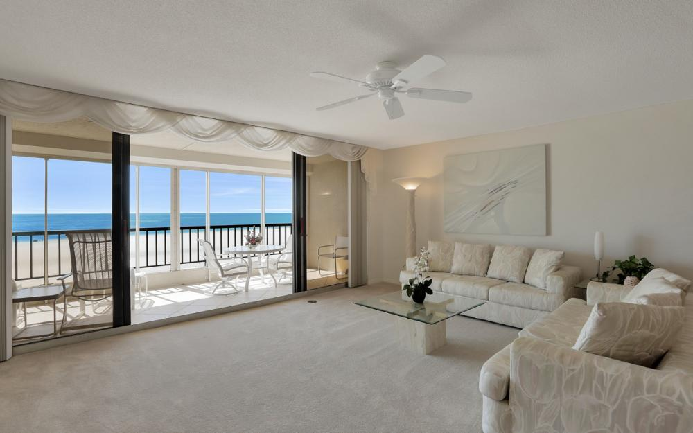 100 N Collier Blvd #602, Marco Island - Condo For Sale 1200756236