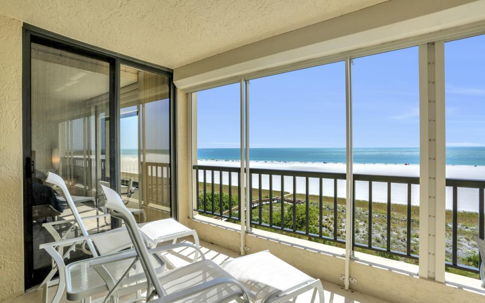 100 N Collier Blvd #602, Marco Island - Condo For Sale 1056984246
