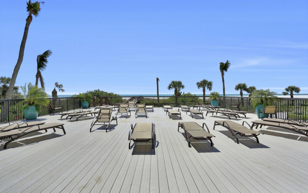 100 N Collier Blvd #602, Marco Island - Condo For Sale 359523527