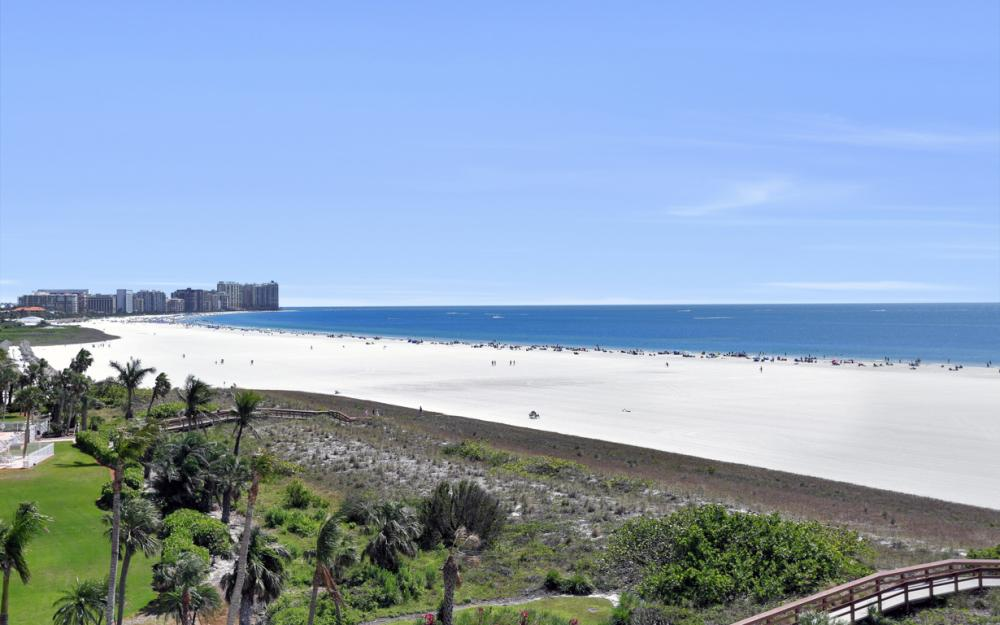 100 N Collier Blvd #602, Marco Island - Condo For Sale 2049170349