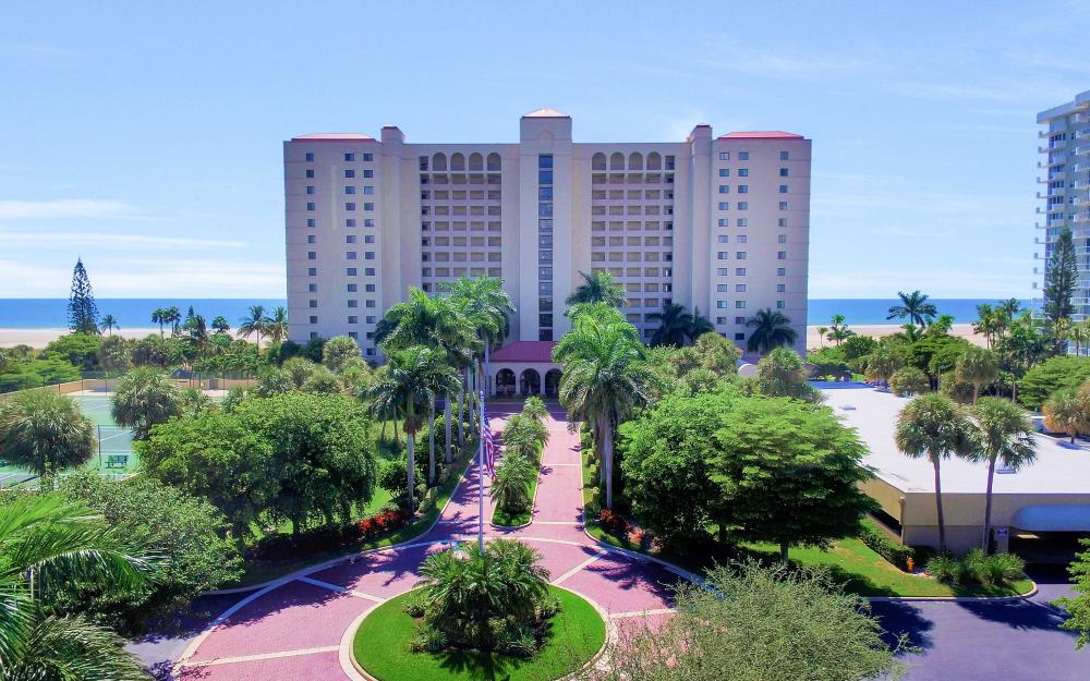 100 N Collier Blvd #602, Marco Island - Condo For Sale 1495672218