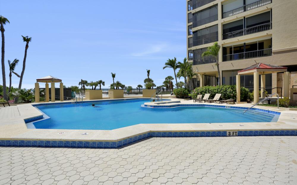 100 N Collier Blvd #602, Marco Island - Condo For Sale 1162171722