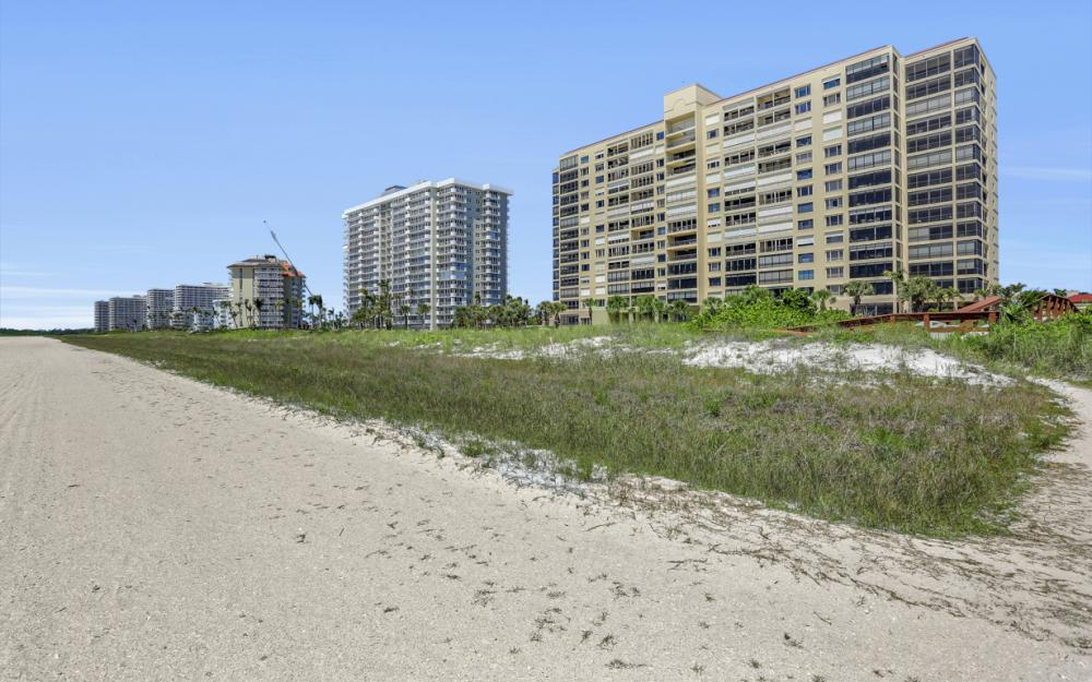 100 N Collier Blvd #602, Marco Island - Condo For Sale 132058020