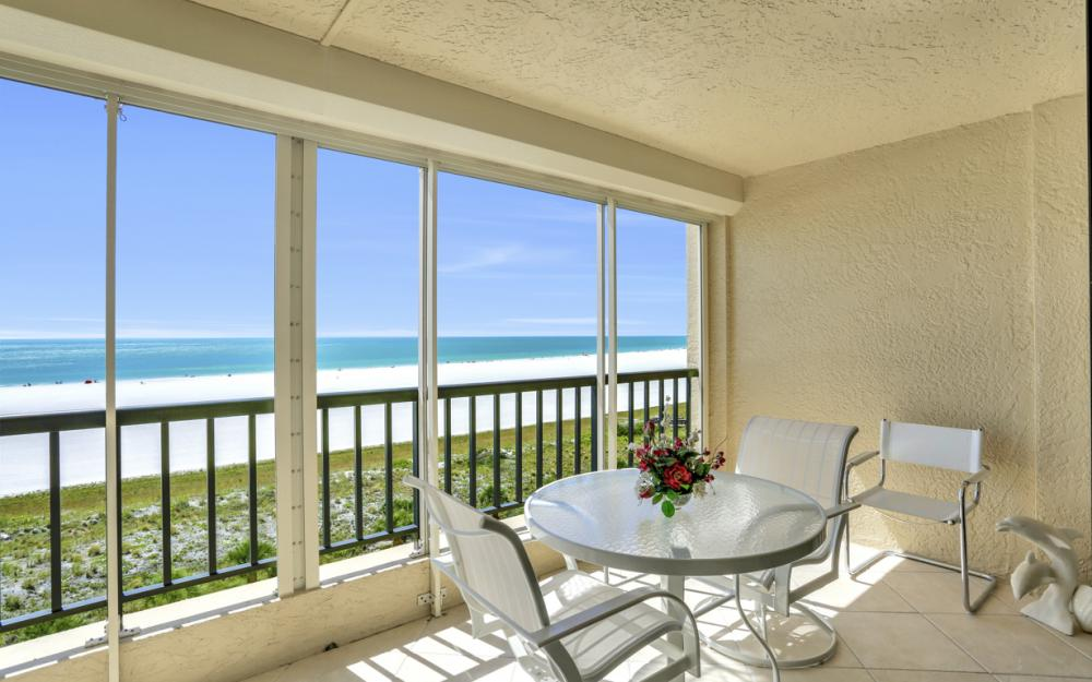 100 N Collier Blvd #602, Marco Island - Condo For Sale 375542524