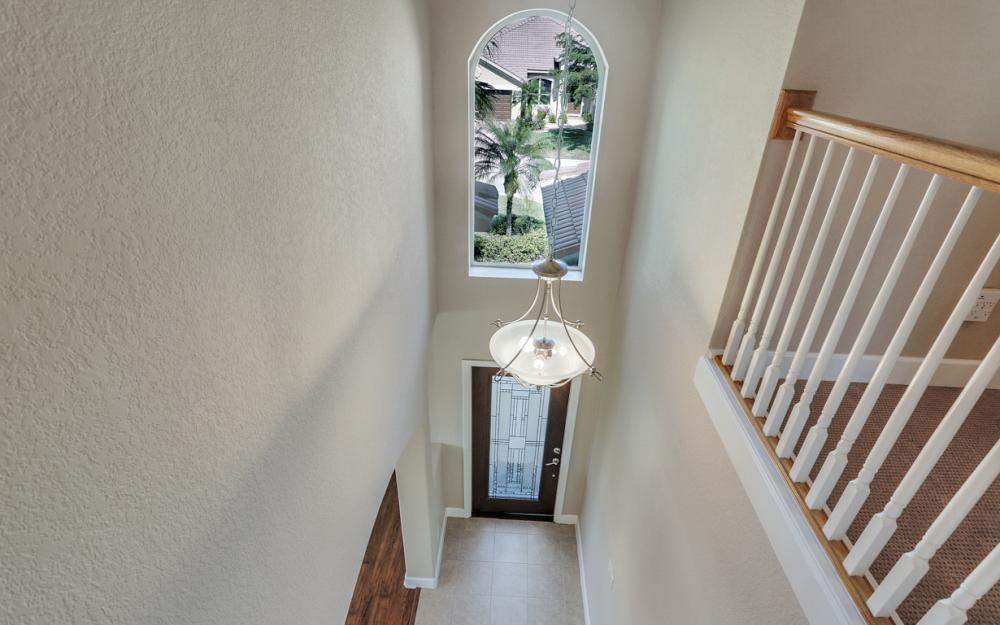 20315 Torre Del Lago St, Estero - Home For Sale 2011722370