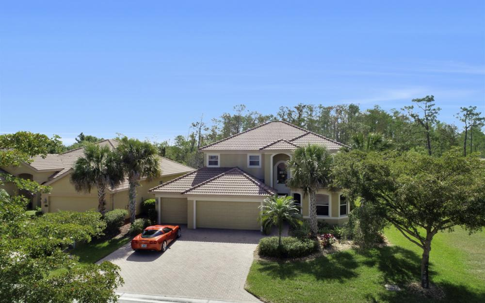 20315 Torre Del Lago St, Estero - Home For Sale 2142438510